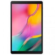 "Galaxy Tab A (2019) SM-T515 Tablet 10.1"" 4G Black"