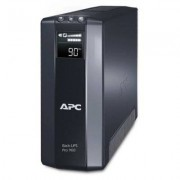 APC Zasilacz Back-UPS RS, 900 VA / 540 Watts