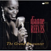 Dianne Reeves - The Grand Encounter (CD)