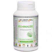 PHYTAFLOR Echinacée Phytaflor - . : 150 gélules