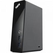Lenovo ThinkPad Basic USB 3.0 Dock - US-EU LEN-4X10A06687-06