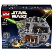 LEGO® Star Wars - Death Star