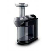 Philips Avance Collection HR1896/70