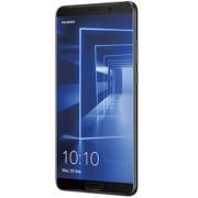 Huawei Mate 10 64gb Black