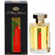 L'Artisan Parfumeur Al Oudh Eau de Parfum unissexo 100 ml