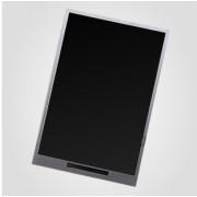 Дисплей за HTC Magic