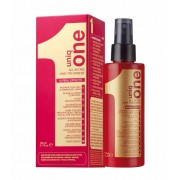 Uniq One All In One Hair Treatment Normaal