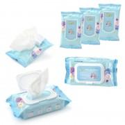 Geスキンケアシート[フローラル]160枚セット【QVC】40代・50代レディースファッション