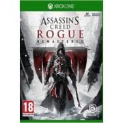Joc Assassins Creed Rogue Remastered - Pentru Xbox One
