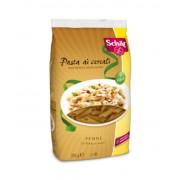 Dr.Schar Spa Schar Penne Rigate Ai Cereali 250g