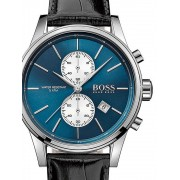 Ceas barbatesc Hugo Boss 1513283 Jet 42mm 5ATM