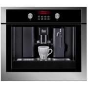 Espressor Incorporabil Teka CML 45 Rezervor 18 L 30 programe Cafea boabe 200g
