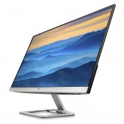 "MONITOR HP LCD 27"" FULL HD VGA HDMI T3M86AA"