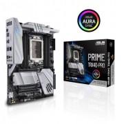 MB, ASUS PRIME TRX40-PRO /AMD TRX40/ DDR4/ TR4 (90MB12F0-M0EAY0)
