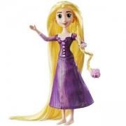 Дисни принцеси - кукла Рапунцел, Disney, 0340418