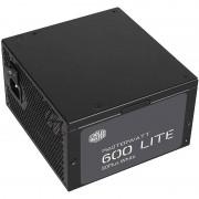 Sursa Cooler Master MasterWatt Lite 600W
