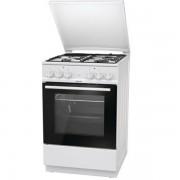 0201080243 - Kombinirani štednjak Gorenje K5121WD