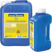 Dezinfectant Instrumentar Rotativ Stomatologic - Korsolex Bohrerbad - 2L
