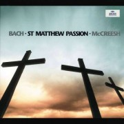 J.S. Bach - St. Matthew Passion (0028947420026) (2 CD)