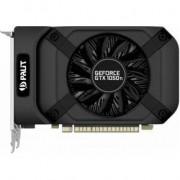 Palit GeForceGTX 1050 Ti StormX GeForce GTX 1050 Ti 4GB GDDR5