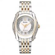 Ceas de dama Bulova 98R141