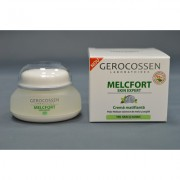 Melcfort Crema Matifianta 35ml