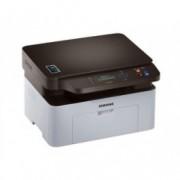 SAMSUNG xpress sl-m2070w laser mfp printer SS298D