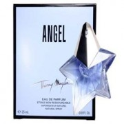 Thierry Mugler Angel Apă De Parfum 50 Ml