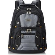 Targus TSB702US 15.6 L Laptop Backpack(Black)