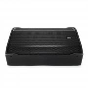 RCF ST15 SMA Multifunktionsbox, 400W/RMS