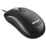 Asus Zenfone Go Zb551kl-1a113ww 32gb 4g (ZB551KL-1A113WW)