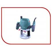 Фрезер Bosch POF 1400 ACE 060326C820 / 060326C801
