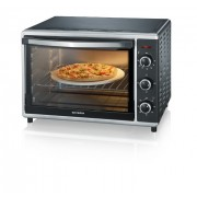 Severin TO2058 Mini oven