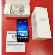 Huawei Mate 10 Lite SS komplet záruka do 6/2020