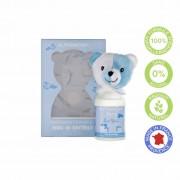 Alphanova Vegan Parfum Tom Blue for Boys - Baby en Peuter