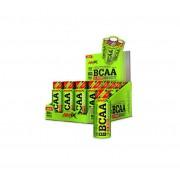Amix BCAA Shot 20 x 60 ml - Cola