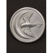 Game of Thrones - Pin Badge House Arryn