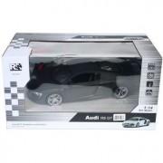Masina RC mega creative masinile comandate de la distanta - Audi R8 GT - WIKR-1025619
