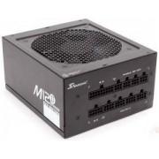 Napajanje 520W Seasonic SS-520GM2 EVO, 80+, Modular