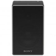 Boxa portabila Sony SRS-ZR5B Wireless cu BT si Wi-Fi