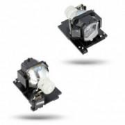 Lampa Videoproiector Hitachi CP-RX78 LZHI-CPRX80