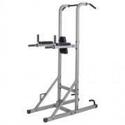 Hrazda samostatně stojící BH Fitness ST5450 - , 1 ks