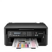 Epson WF2510WF all-in-one printer