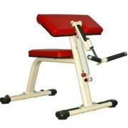 Aparat triceps si biceps Fit Style HC 501
