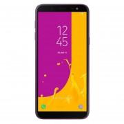 Samsung Galaxy J8 64GB - Lavanda