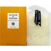 Acqua Di Parma Clove Cube Candle 1000g