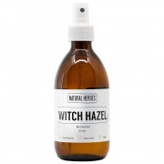 Natural Heroes Witch Hazel (op Alcohol Basis)