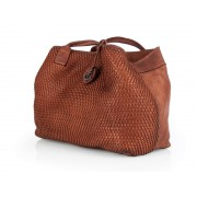 Harbour 2Nd New Lines Basket Grace #B3.9687 red