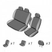 Huse scaune bancheta autoturisme si autoutilitare 2+1 locuri
