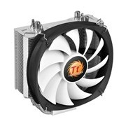 Thermaltake Frio Silent 12Cooling Fan/Heatsink